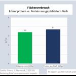 LWJ-FlaecheFisch